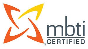 jupantarhei_Learning_and_organisational_advisory_MBTI_icon