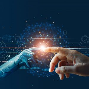 Can-artificial-intelligence-replace-human-intelligence
