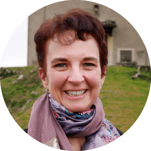 Judith Eberl - JuPantaRhei - YOU & AI