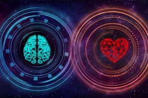 Can artificial intelligence have emotions